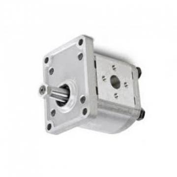 Flowfit Idraulico PTO Cambio in Alluminio GRUPPO 2 pompa di montaggio