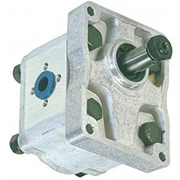 15L Oleodinamica Pompa Idraulica Doppio Effetto DC 12V Power-up Wrecker Pro