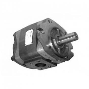 Flowfit Idraulico pompa a semplice effetto a Mano Kit Rimorchio/Ribaltabile