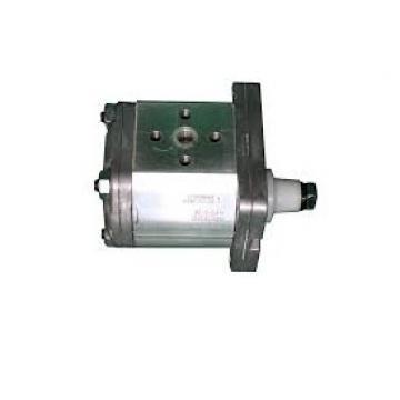 8L 12V Idraulica Pompa Oleodinamica 12 Volt Plastica Elettropompa Professional