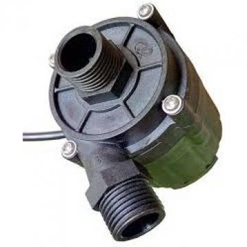 POMPA IDRAULICA BOSCH KS01000120 sistema di sterzo (Compatibilità: Mini)