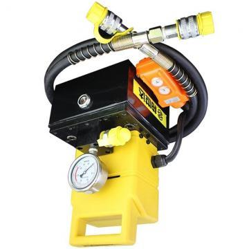12V mini in plastica TURBINE IDRAULICHE Generatore Pompa Dell'acqua Flow strumento di alimentazione