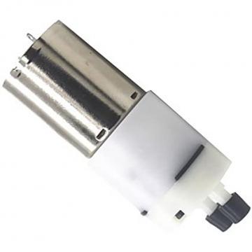 POMPA Idraulica Per Scatola Dello Sterzo TRW Automotive JER137 (Compatibilità: Mini)