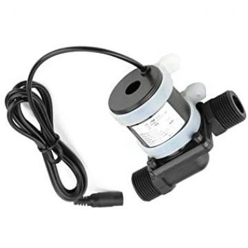 BMW MINI R50 ABS Blocco Idraulico Pompa a 6765282 ECU 100206 0098 4 3451 6765282 G