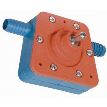 MINI aggregato/pompa idraulica semplicemente ad azione cilindri idraulici, cucitrice da ribassata