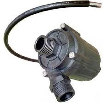 POMPA IDRAULICA, STERZO System 32146763557 PER MINI Hatchback R50, R53 1.4 D su