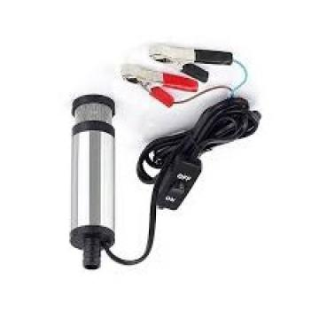 Febi TIMING CHAIN KIT per pompa di iniezione MINI BMW Cooper F55 F56 F57 ONE F 48776 (Compatibilità: Mini)