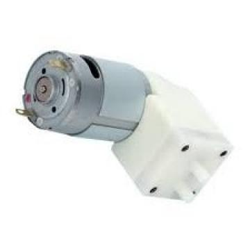 "Würschum ZD 24 VBY Ingranaggio Pompa Pompa idraulica pompa 1,1kw 24l/min 8bar 1"""