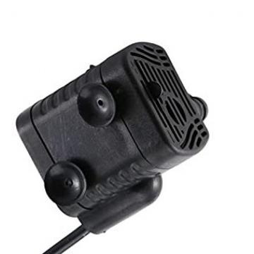 Heypac GX20-SSV-TI Aria Guidato Fluido Pompa / Idraulico Potenza Unità 2000 Psi