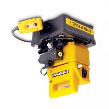 Power Steering Hydraulic Pump system 32469 by Febi Bilstein
