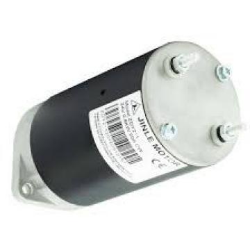 Per VW LT 28-46 Mk2 2.8 TDi idraulica Potenza 062145165 pompa dello sterzo