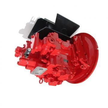 Nuova inserzioneGrundfos CM5-5 A-R-I-E-AVBE C-A-A-N pump New NMP
