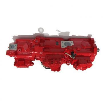 BRUENINGHAUS Hydromatik A2FM28/61W-VAB020 Motore Idraulico 4879735