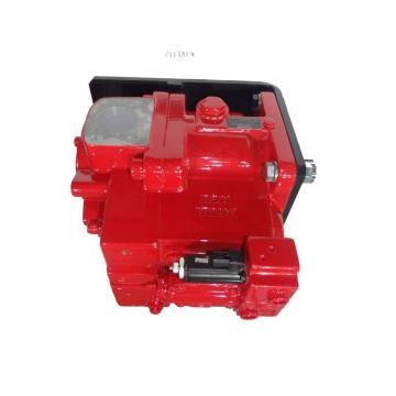 Parker 7029110049 Cambio Pompa Idraulico