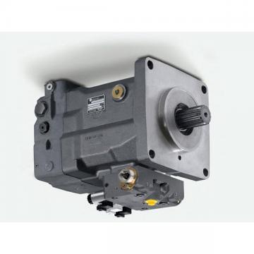 Jacobsen 5 falciatrice AR PONTE POMPA IDRAULICA idrostato Drive (prezzo di uno)