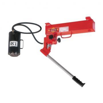 Poclain PM45 52cc/Rev Idrostatica Pistone Idraulico Pompa Per Ricambi/Repair