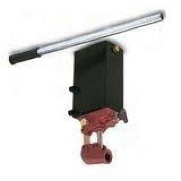 POMPA idraulica (8) del pistone si adatta John Deere 1030 1130 1630 2030 2130 3030 3130