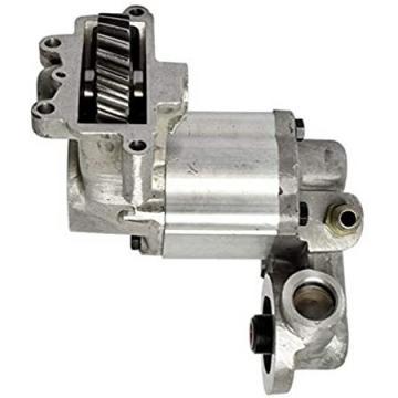 Enerpac TURBO II Air Operated Hydraulic Foot Pump PATG1105N -10000 psi #1