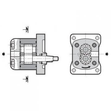 Hydrostatic Test Pump - Portable - Air Operated - High Pressure - 5,000 PSI