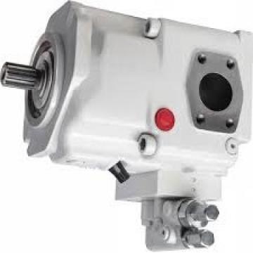 Enerpac XA11G Hydraulic Pump 10,000 PSI Air Operated NEW!