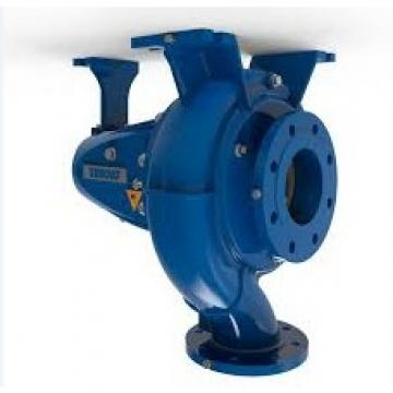 """HYDRAULIC GEAR PUMP FOR """"CASE & NEW HOLLAND"""" MACHINES GEAR OPERATED (8605158)"""