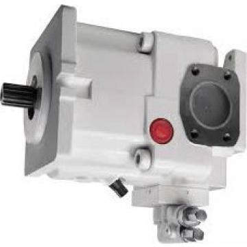 Flowfit Lever Operated Transfer Pump