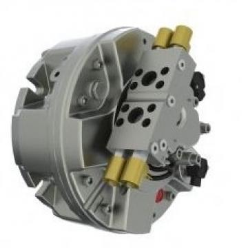 Lister HR HRW ENGINE LH5 Marine CAMBIO ANELLO PISTONE IDRAULICO 354-33240