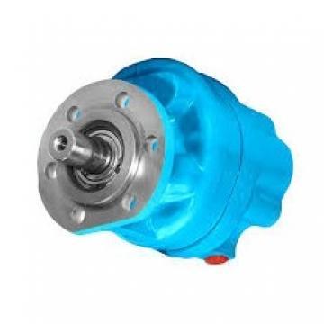 VAICO v20-0573 idraulica Set di filtri, cambio automatico per BMW LAND ROVER