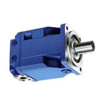 VAICO v20-0573 Filtri Idraulici Set Cambio Automatico a5s360/390r per BMW x5 e85