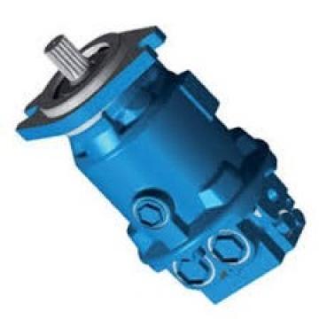 Originale MANN-FILTER Filtro Olio Sistema Idraulico Lavoro Per Impianto W 940/5