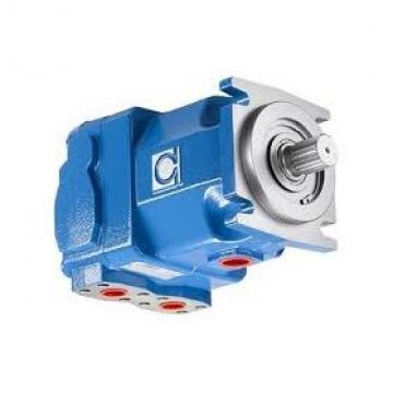 VAICO   ingranaggi Filtro Set con guarnizione (v20-0318) per BMW OPEL