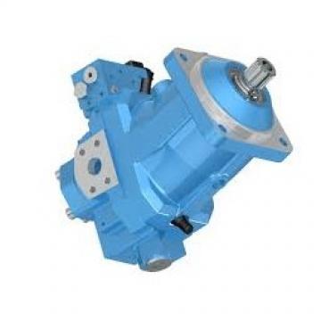 Originale Mann Filtro Olio Per Sistema Idraulico Lavoro W 1140 Olio Filtro