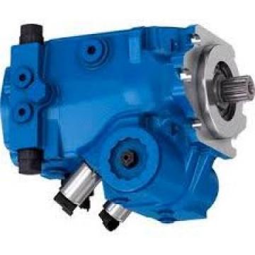 Rexroth A10VSO 71DFR/31R-PPA12N00 Hydraulik Axilkolbenpumpe 280Bar unbenutzt