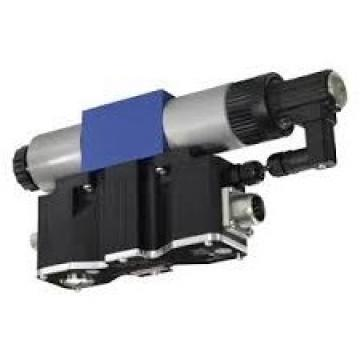 Rexroth DR10-5-52/50Y/12 riduttore di pressione idraulica