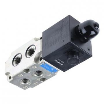 Rexroth IDRAULICA DB20 Valvola Limitatrice Di Pressione