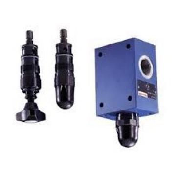 Rexroth MNR: R900536086 350S14S VALVOLA Idraulica Direzionale
