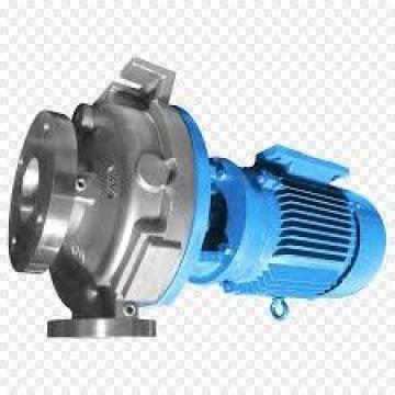 LONCIN 13HP PETROL ENGINE DRIVEN HYDRAULIC GEAR PUMP ZZ000144