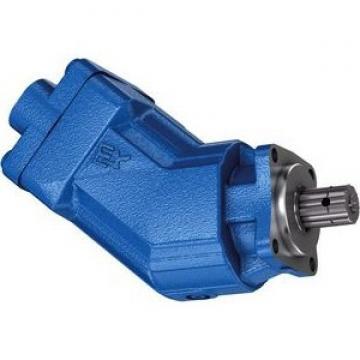 Rexroth Pompa Idraulica 525800043