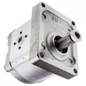 Rexroth a4 vs0 71lr2d/10r-ppb13n00 assiale PISTONE Pompa/pompa idraulica-unused -