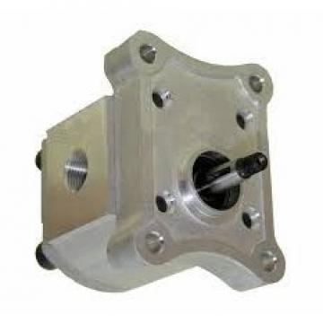 CASAPPA Zahnradpumpen Kit für Mehrfachpumpen Set Schrauben PLP 30 M12x275
