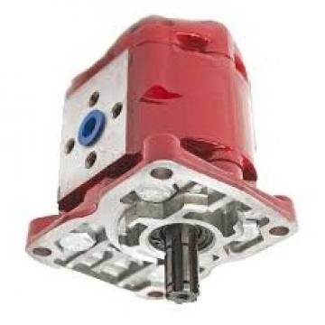 CASAPPA Handpumpe Typ EP S 12cc V-Nr. EP 12 SV2