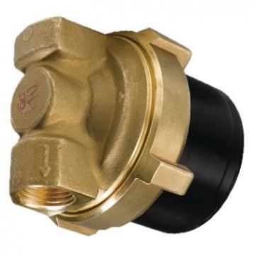 Pompa Inox Lowara CM70/5