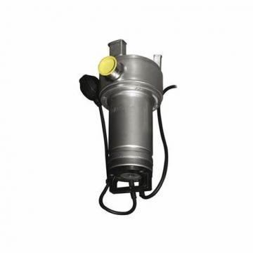 Pompa sommersa acque sporche sabbia chiare Lowara DOC 3/A con galleggiante