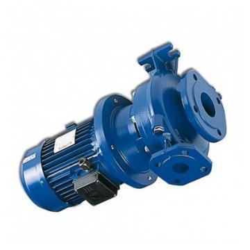 Motore sommerso 1.5 hp per pompa elettropompa sommersa 1.1 Kw LOWARA 4OS 11 M