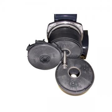 ELETTROPOMPA CENTRIFUGA LOWARA BGM7/A BGM 7 HP 1,1 POMPA AUTOCLAVE MOTORE
